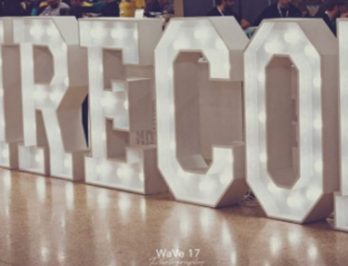 See you at AireCon!